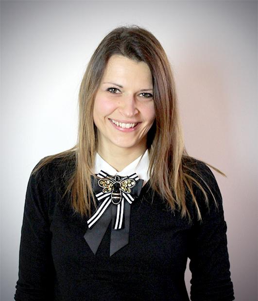 Nancy ROSMEULEN