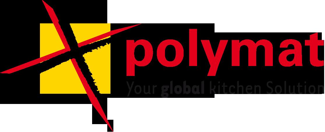 Polymat